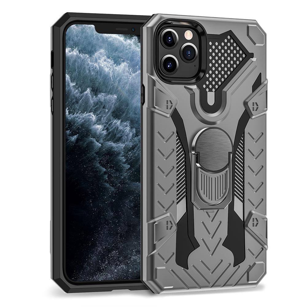 iPhone12 pro MIL-STD-810G