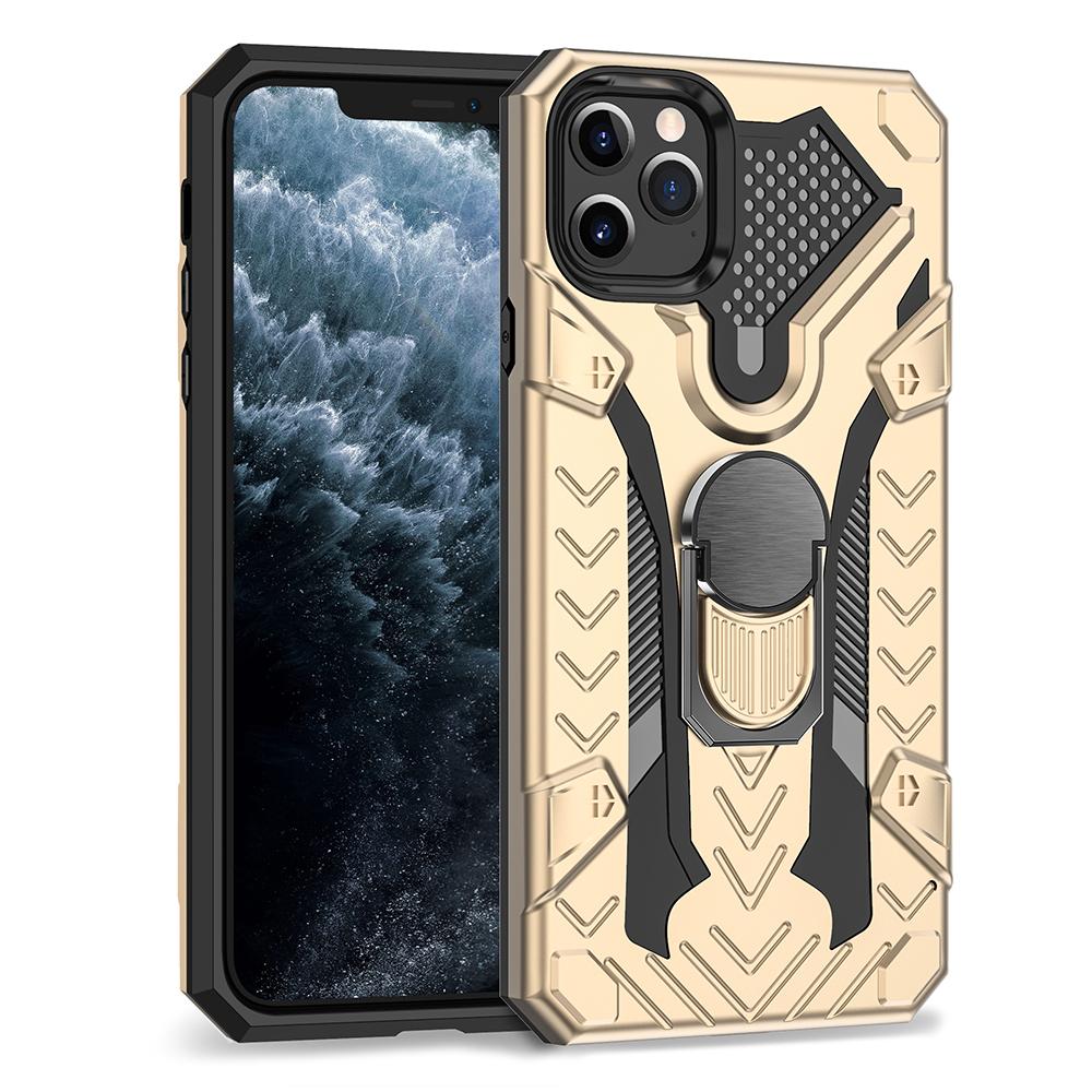 アイフォン12 ミニ MIL-STD-810G