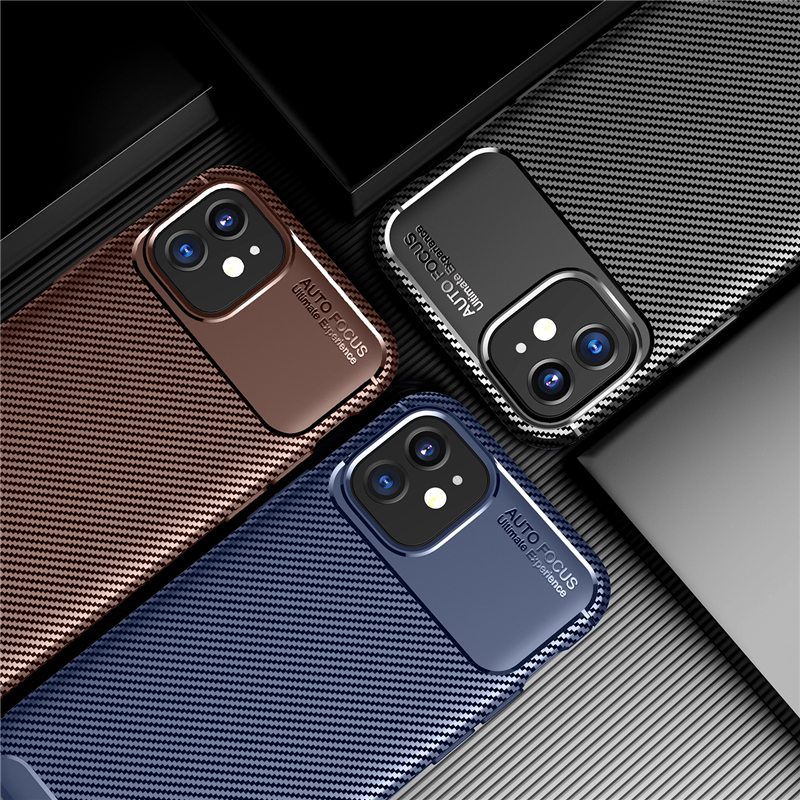 iphone12 耐衝撃ケース