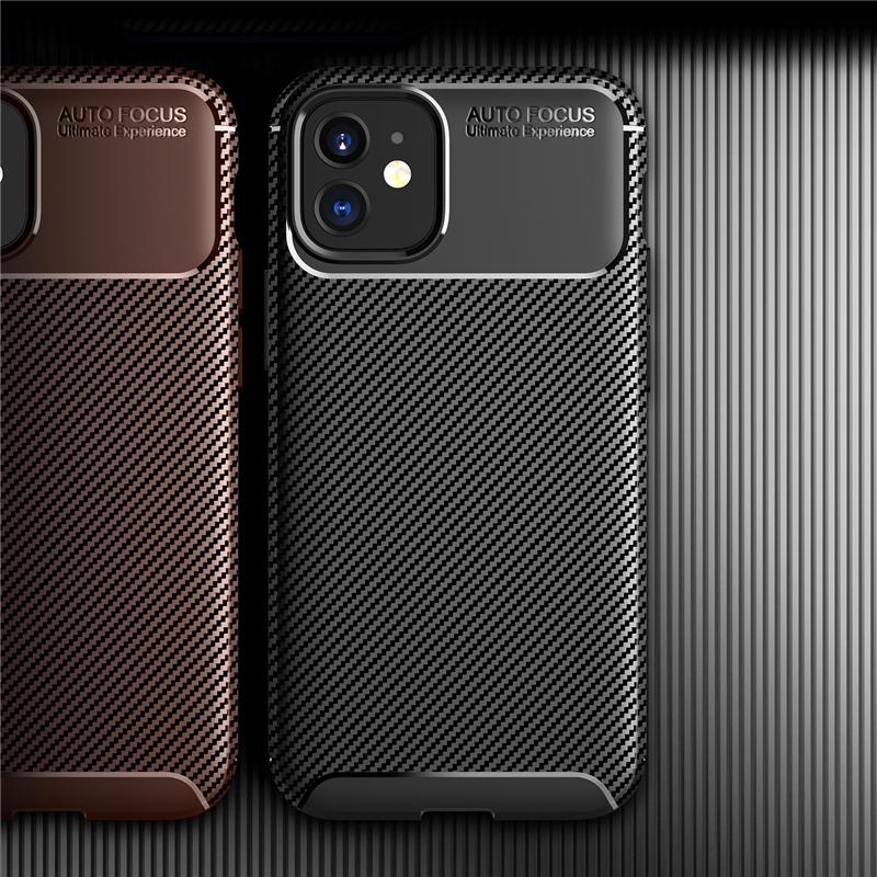 iphone12 スリムアーマー