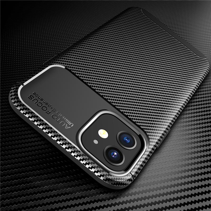 iphone12 TPUケース