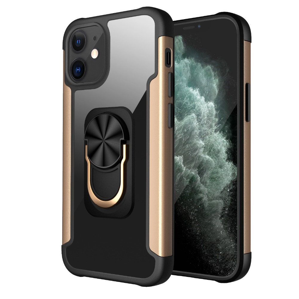 アイフォン12 MIL-STD-810
