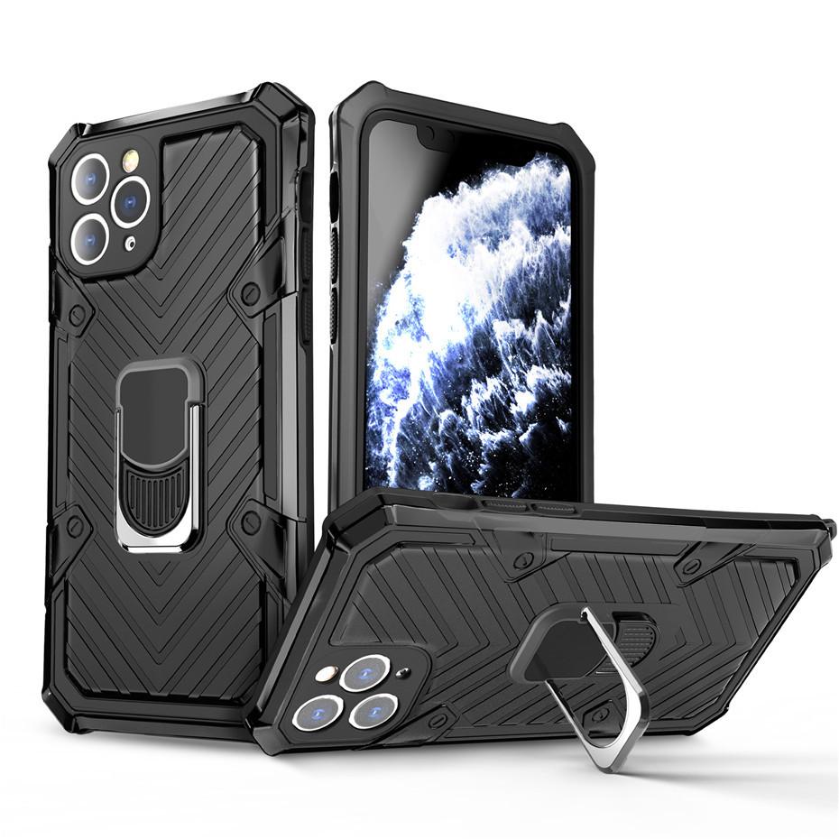 iPhone12 MIL-STD-810G