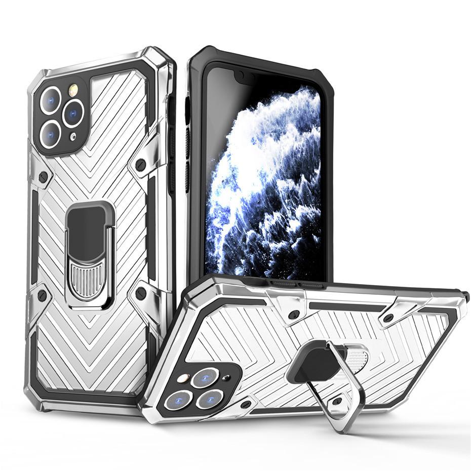 アイフォン12 プロ MIL-STD-810G