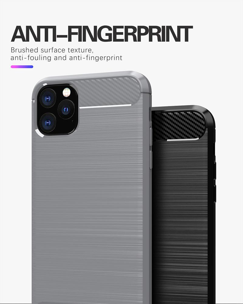 iphone12 2重構造