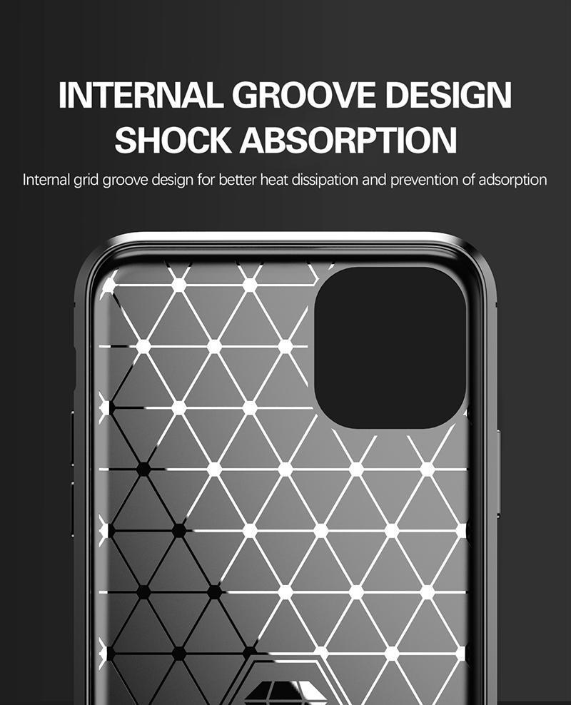 iphone12 シリコンケース