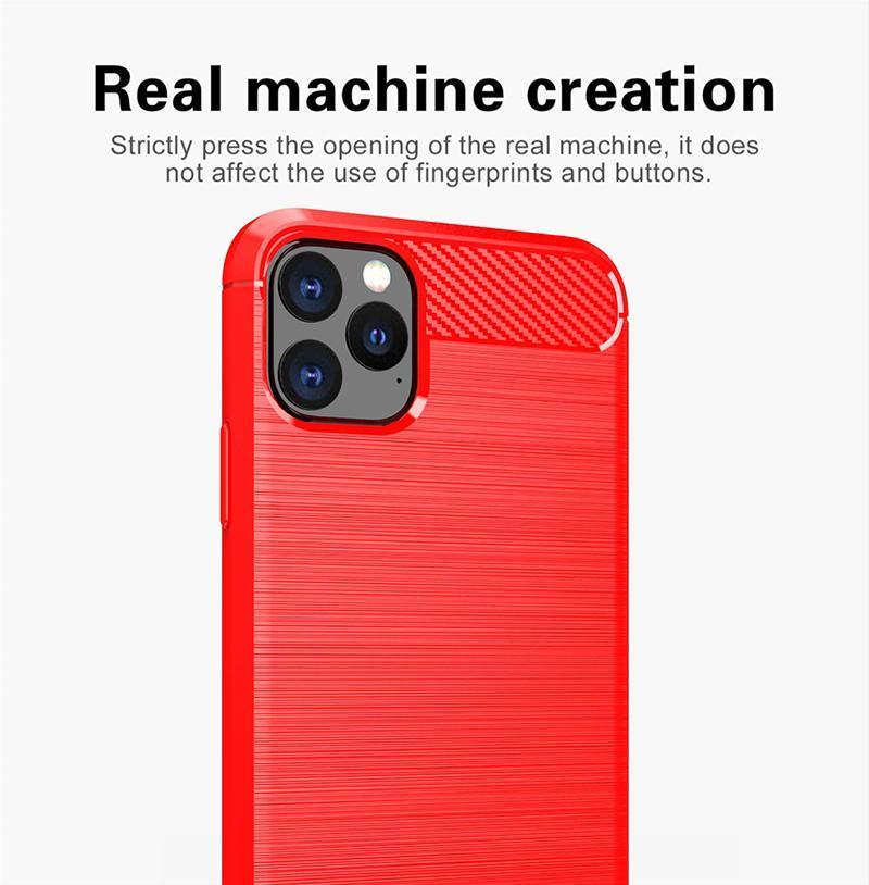 iphone12 薄いケース