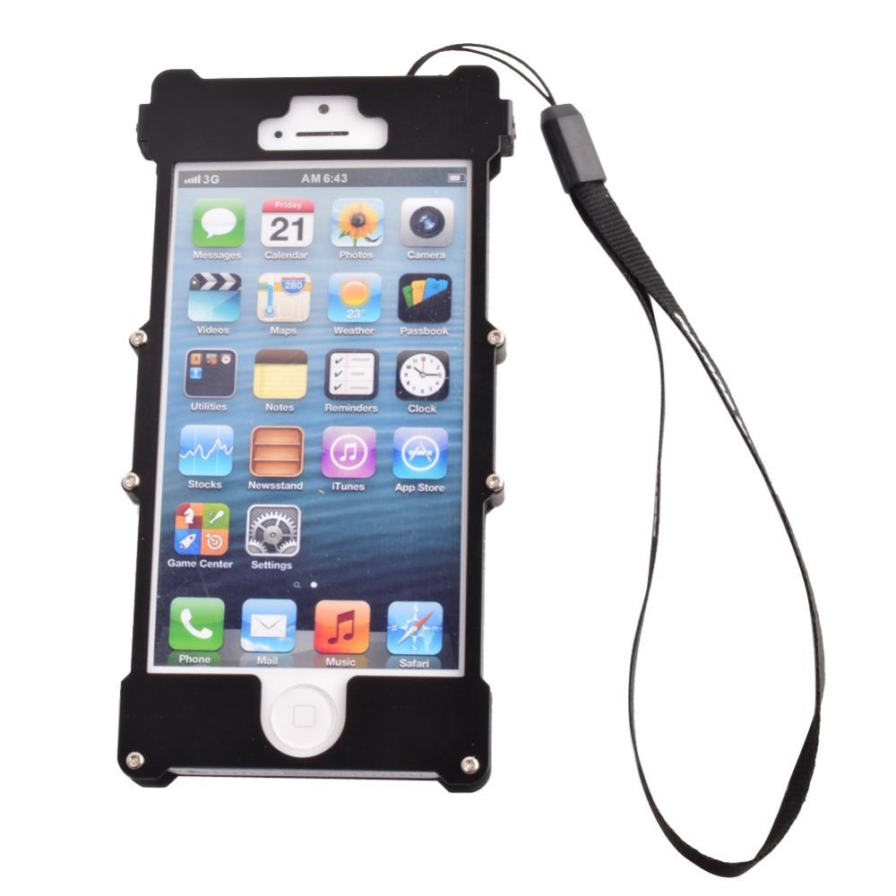 iphoneSE UAG