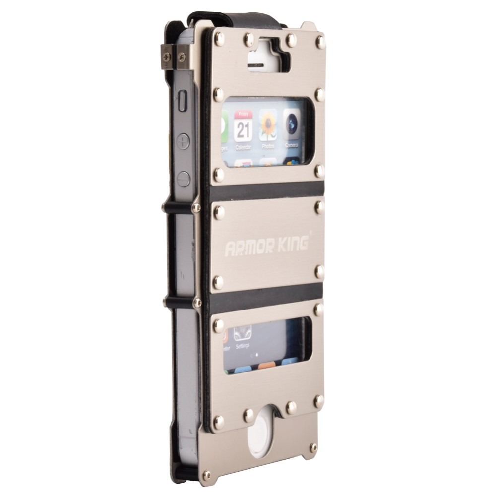 iphoneSE タフケース