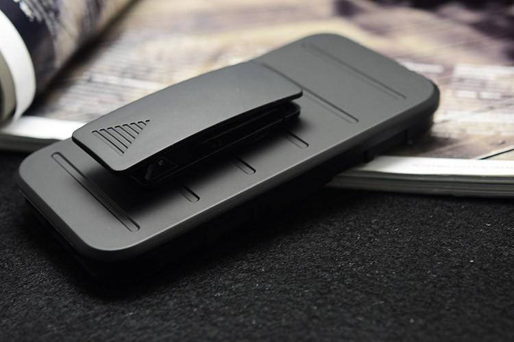 iphone5 耐衝撃