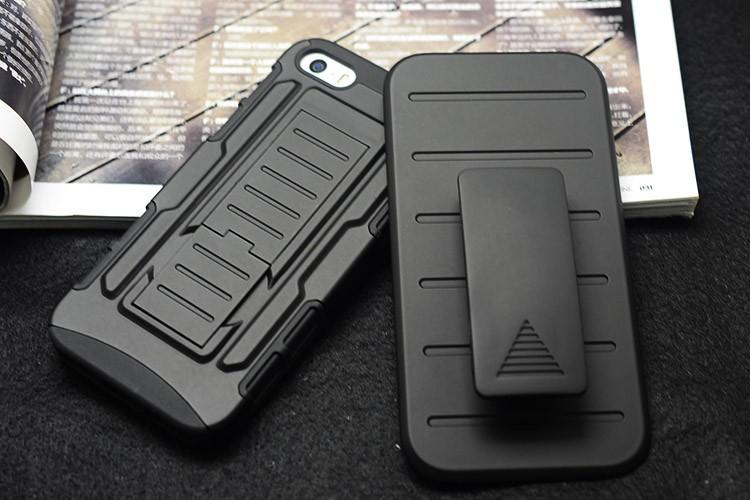 iphone5 タフケース