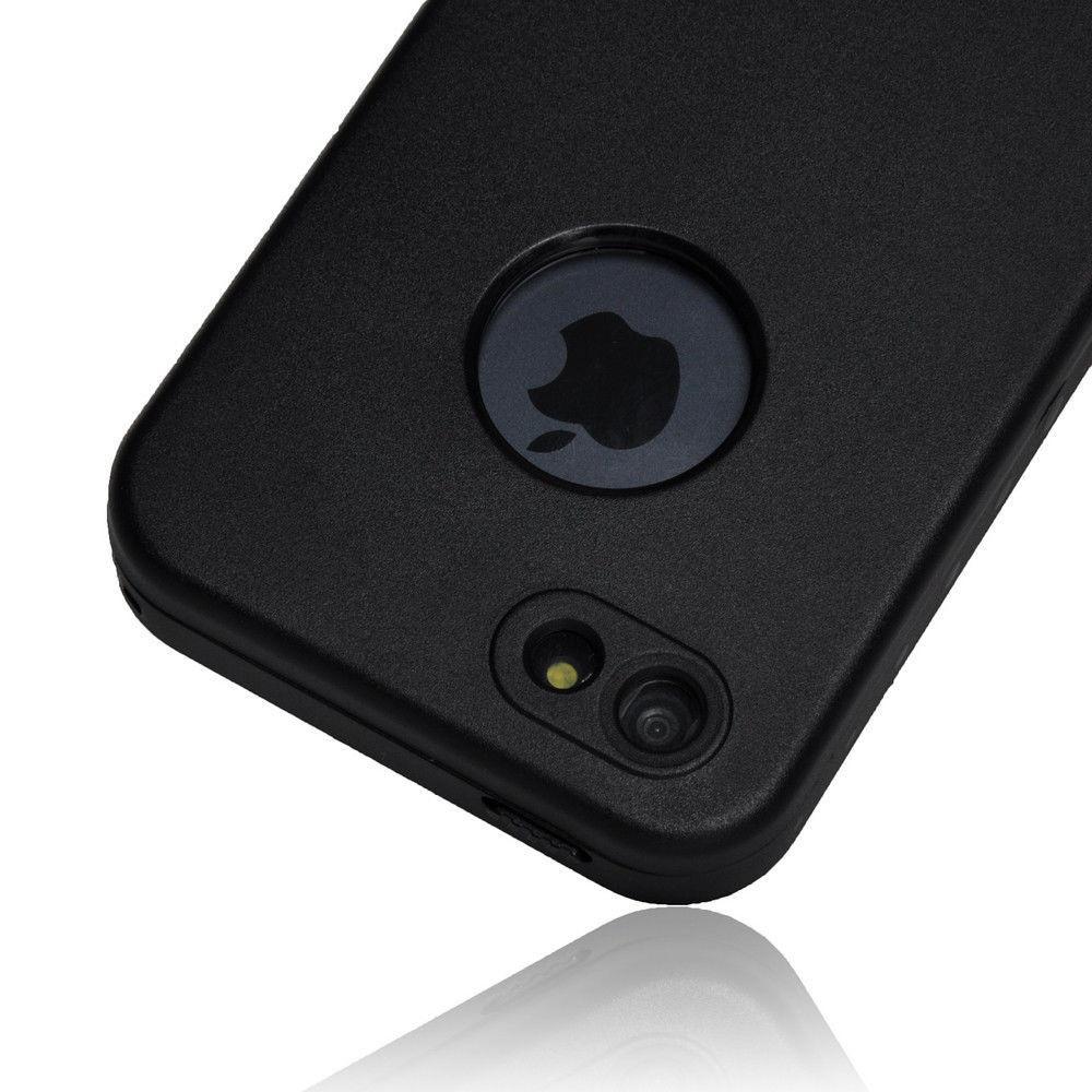 iphone5c 激安 ライフプルーフ