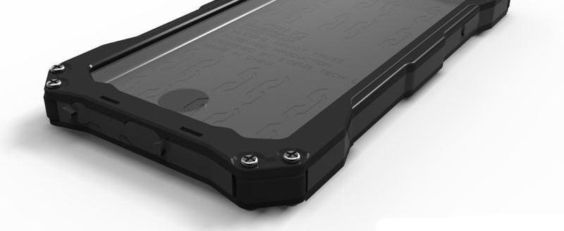 iphone6 強化ガラス付き
