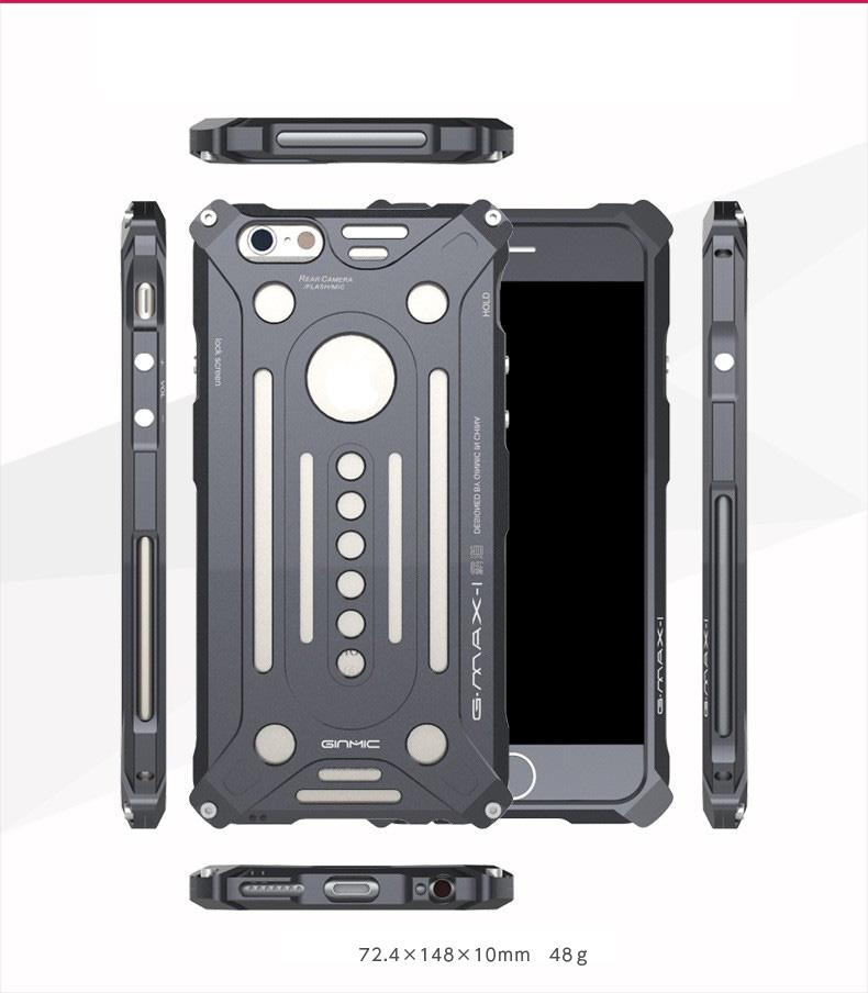 iphone6s plus トランスフォーマー