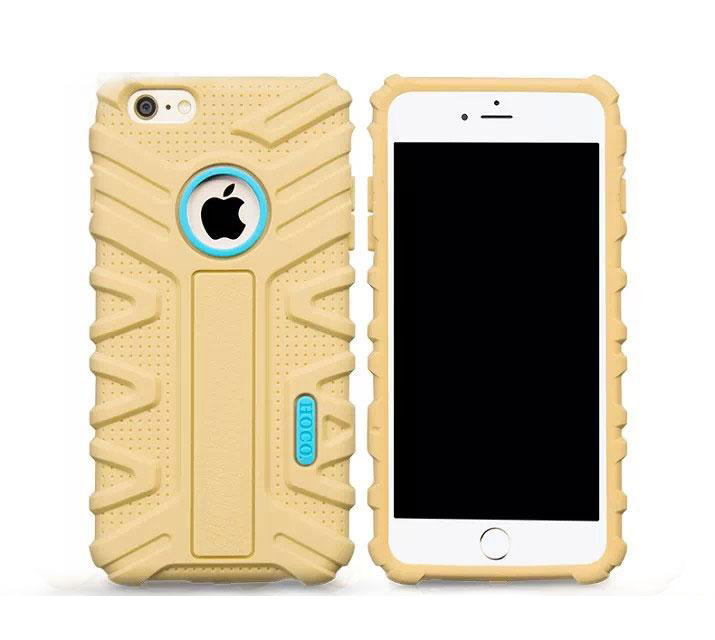 iphone6 アウトドアケース