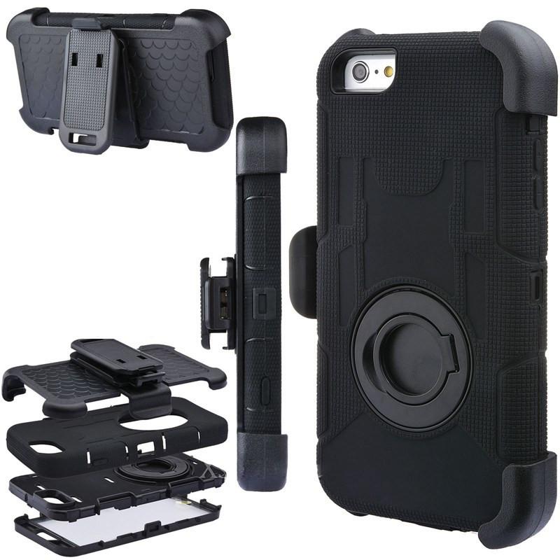 iphone6 タフケース 耐衝撃