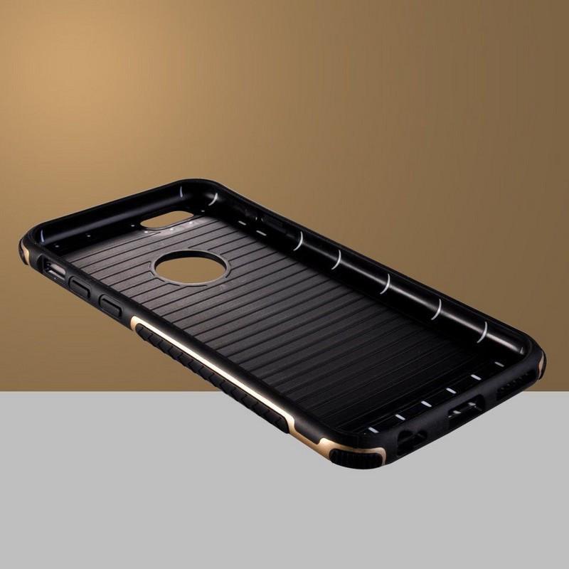 iPhone6 スリムケース