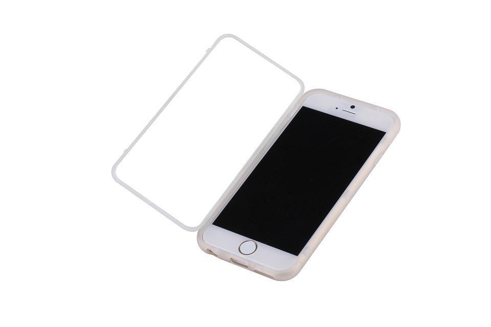 iPhone6 タフケース