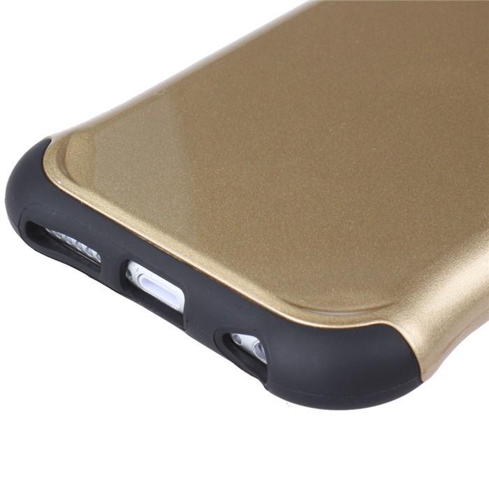 iphone6 耐衝撃ケース