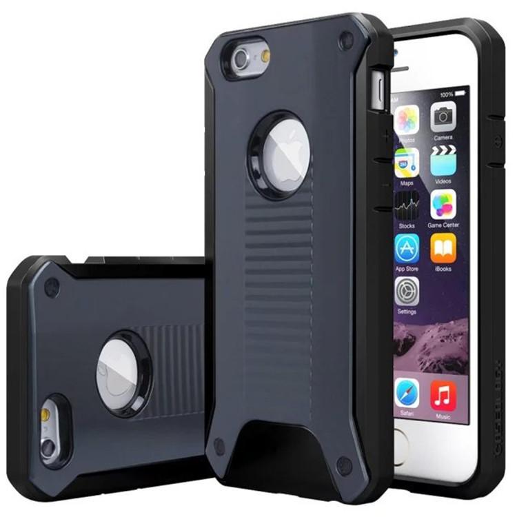 iPhone6 plus uag