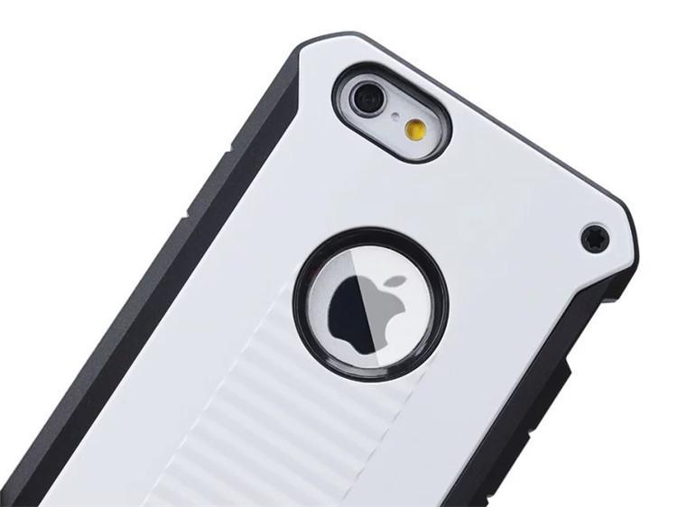 iPhone6 plus ケース タフ