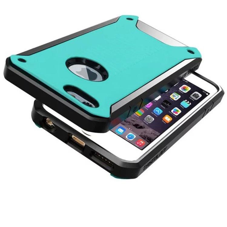 アイフォン6 plus UAG