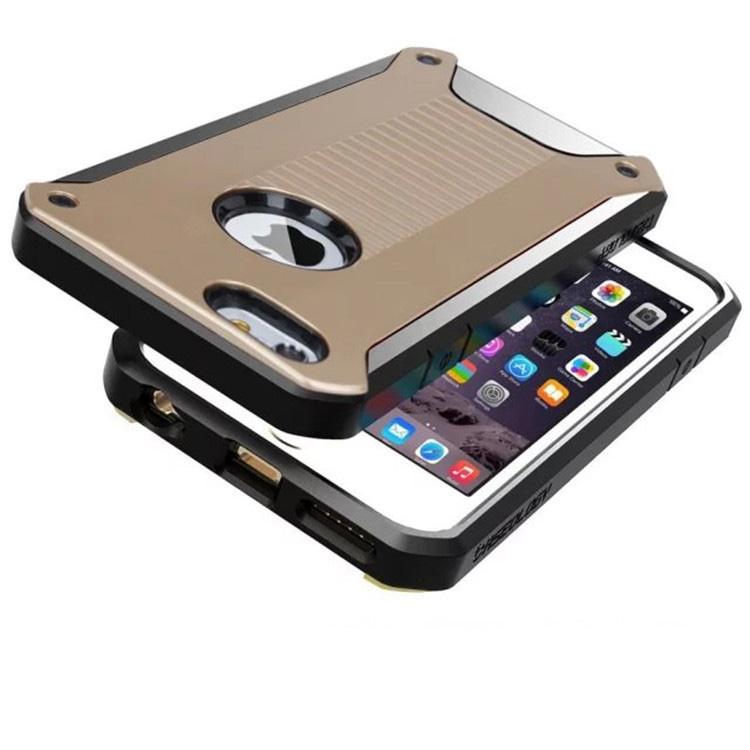 iPhone6 plus M16