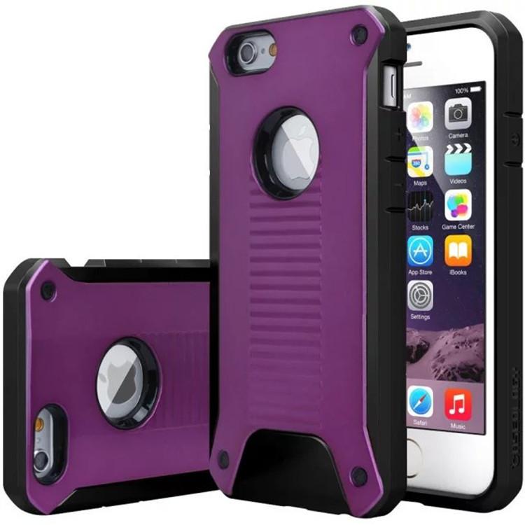 iPhone6 plus タフケース