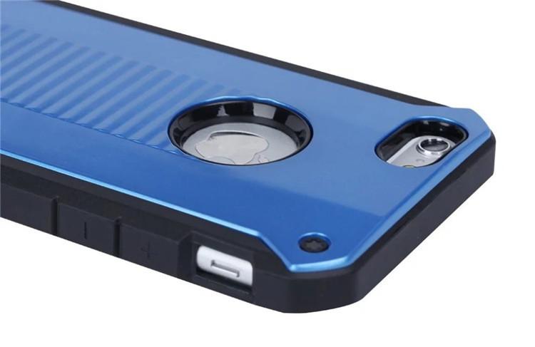 iPhone6s plus タフケース