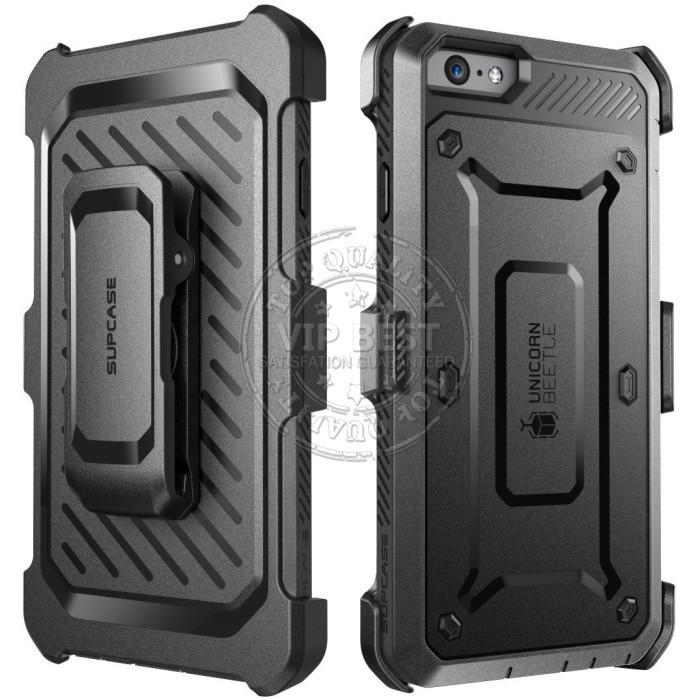 iphone6s Plus 耐衝撃ケース