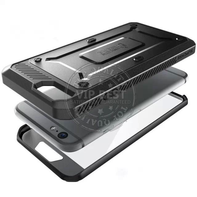 iphone6s Plus ミリタリーケース