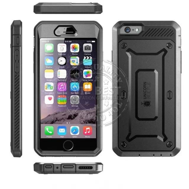 iphone6s Plus SGP アーマー