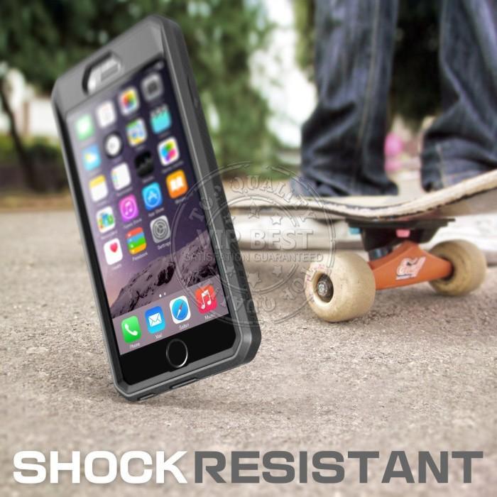 iphone6s Plus ベルトクリップ