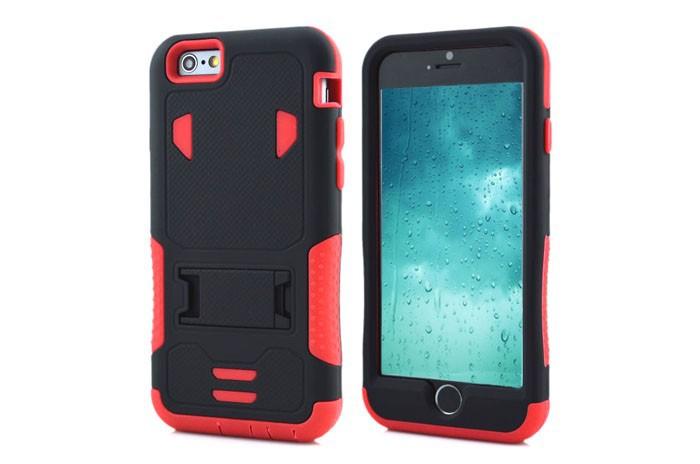 iphone6 軍用 ミリタリーケース タフケース