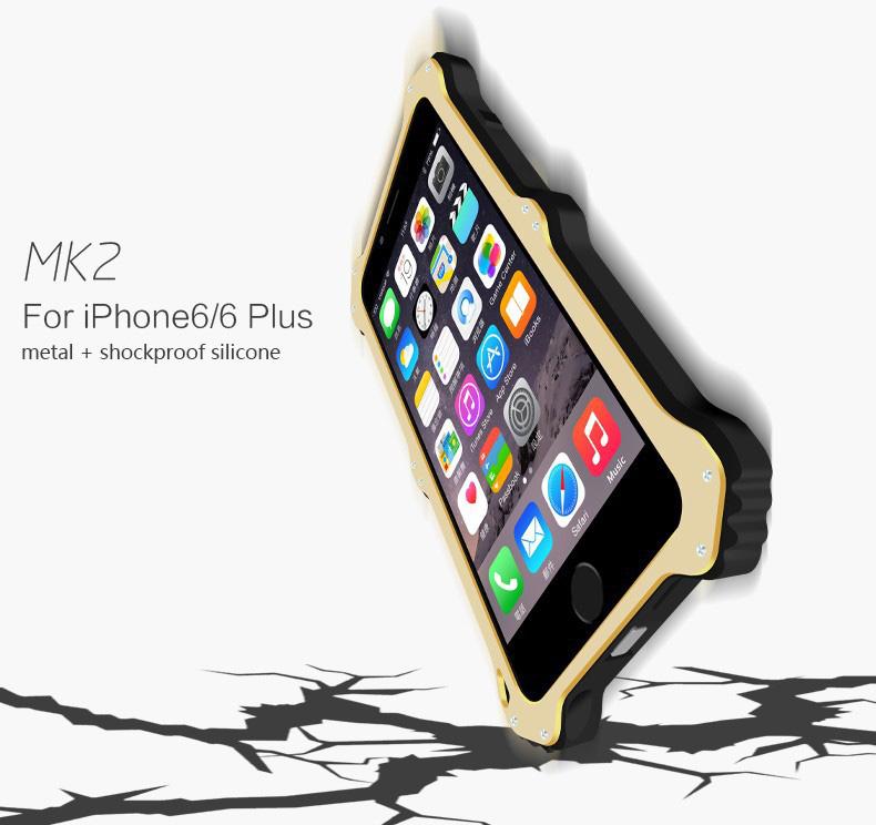 iphone6s plus USG