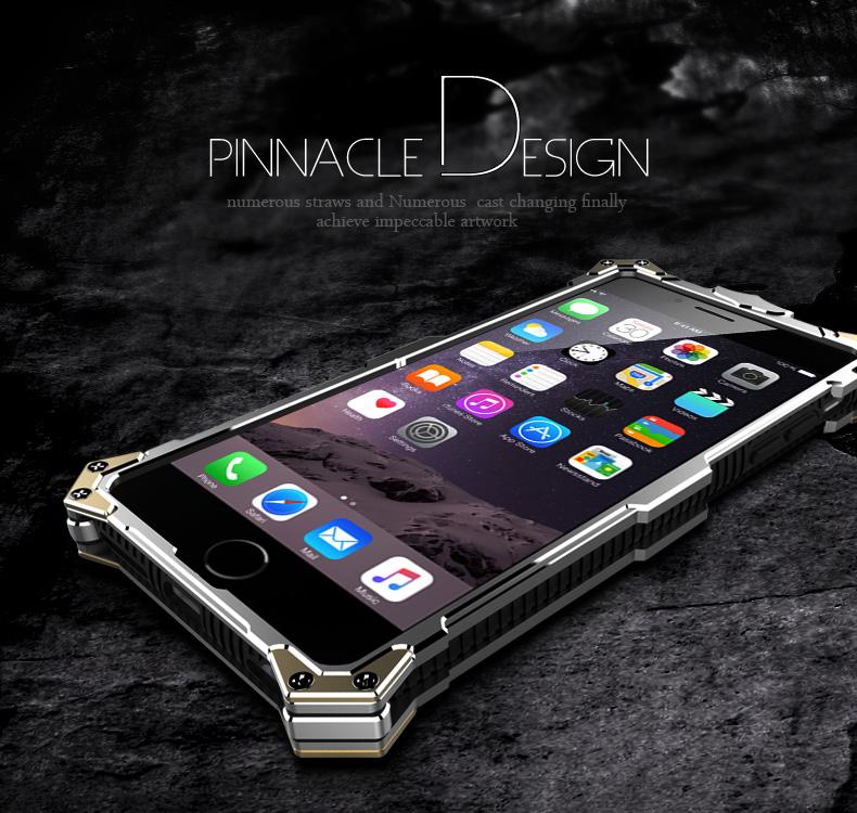 iphone6 plus トランスフォーマー