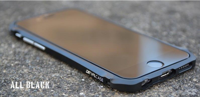 iphone6s 金属ケース