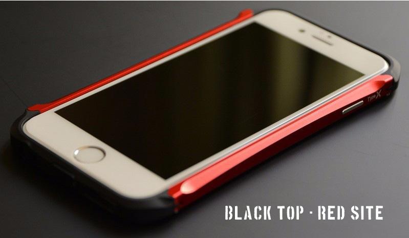 iphone6s エレメント