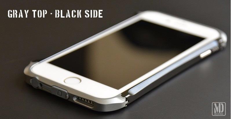 iphone6s トランスフォーマー