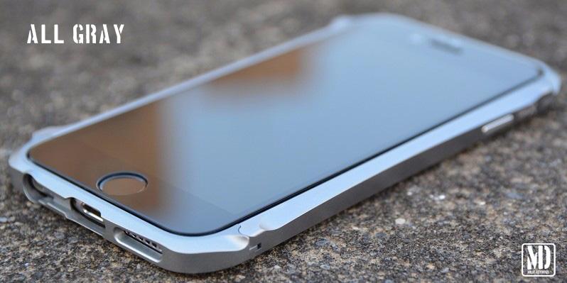 iphone6s ディーフ