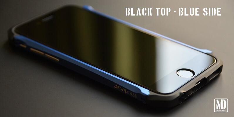 iphone6s スバル STI