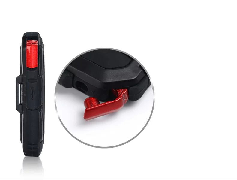 iphone6s 防水ケース