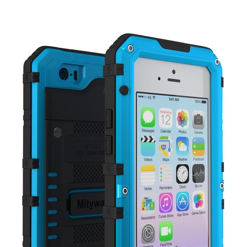 iphone6s 防塵ケース