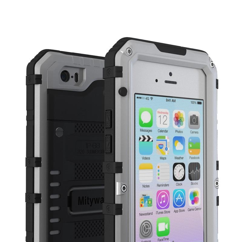 iphone6s タフケース