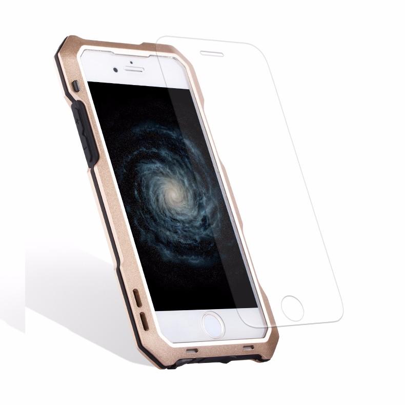 iPhone SE2 スーパーマクロ