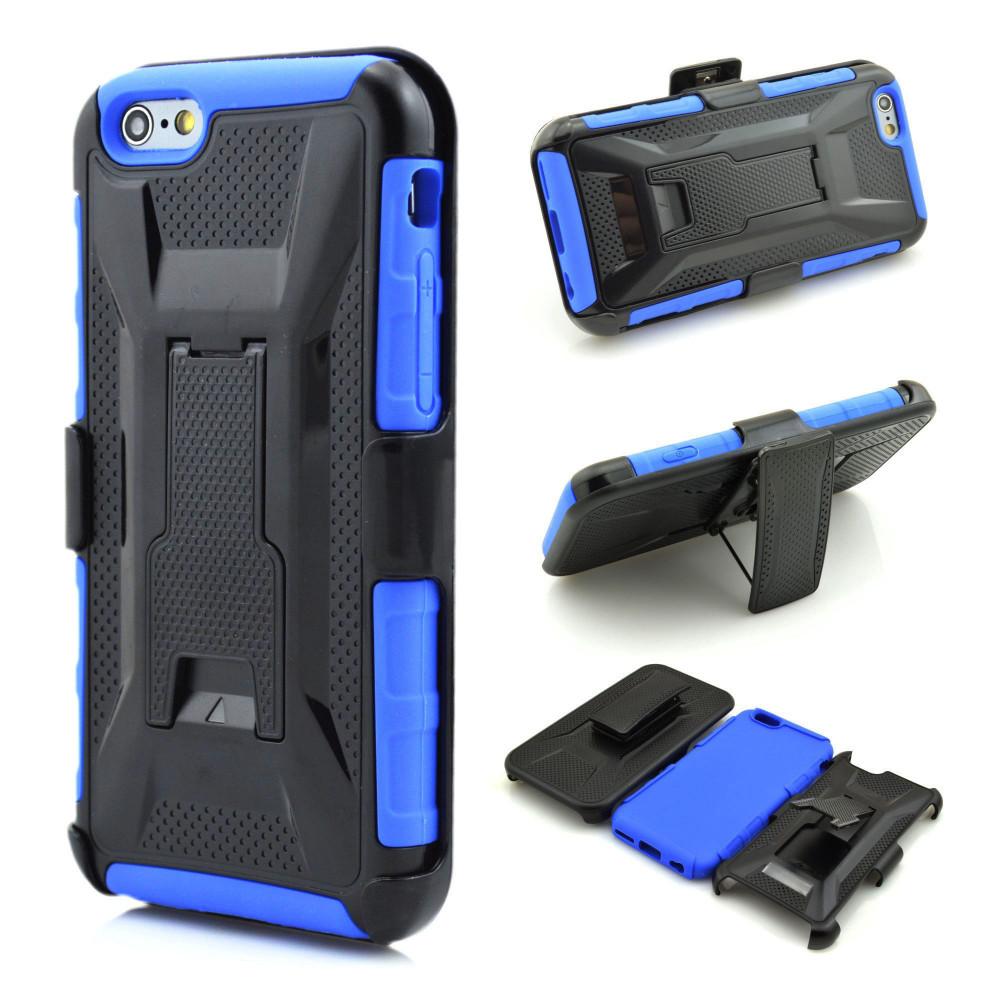 アイフォン6 タフケース