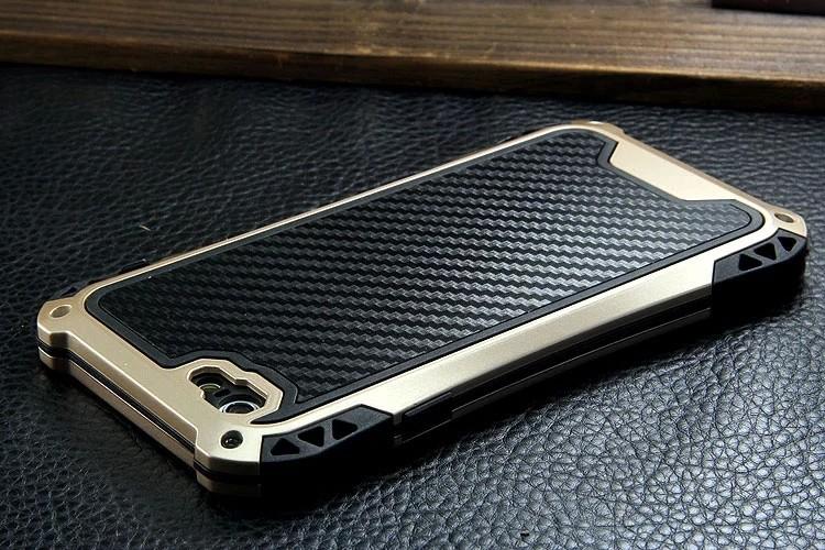 iphone6s 2重構造