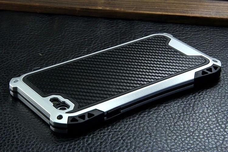 iphone6s 現場 ケース