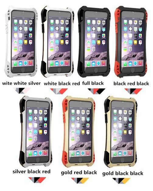 iphone6s ミリタリーケース
