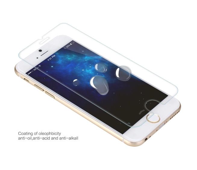 iphone6 plus 強化ガラス